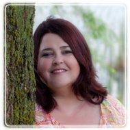 Sandra Grew, MA, Art  Therapist