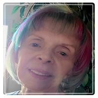 Sandra Nettles, LCSW, MSSW