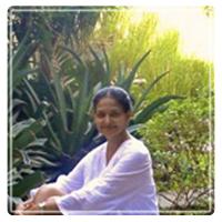 Saneeta Saunders, Ph.D, R.Psych