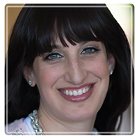 Sara Roth, Ph.D., IMFT-S, LPC, EMDR Trained