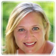 Sarah Bryan, Board Certified Christian Counselor, Cert.Temperment Counselor