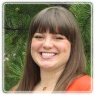 Sarah Craycraft
