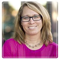 Sarah James, LCSW, CAC II, EMDR