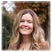 Sarah Jarvis, MA, RCC