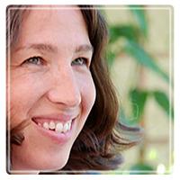 Sarah Levine, JD, M.Ed., RCC