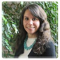 Sarah Vendegna, M.S., LPC