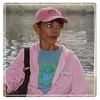 Saranya Tracey