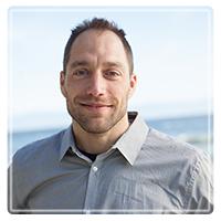 Scott Kouri, Ph.D., RCC.