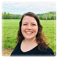 Shannon Newton, M.S., LPC