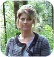 Shannon Servos, PhD