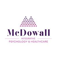 Sharleen McDowall, Psy.D., C.Psych