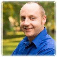 Shawn Riker, LMFT, Certified Hypnotherapist