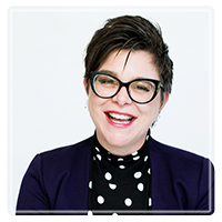 Sheena Howard, BScN, MA, RN