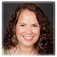 Sheila Mckeon