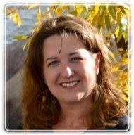 Sheila Porter, MA, NCC, EMDR Trained