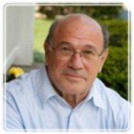 Sheldon Isenberg