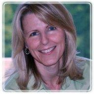 Shelley Bartels, MA, LMHC