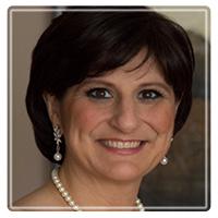 Shelley Behr