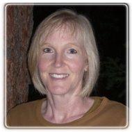 Shelley Price Draper, MSW, RSW, RCC