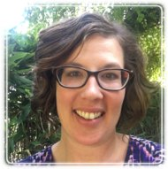 Shellie Gravitt, MA, LMFT