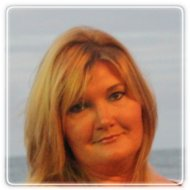 Sherri Scott-Berner, CBT, CP, Marriage, Family, DBT,