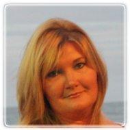 Sherri Scott-Berner