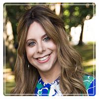 Sherry Schwartz, LCSW