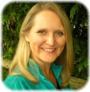 Sheryl Brown, MS, LMFT