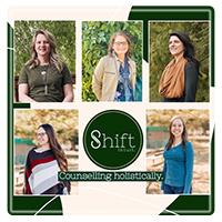 Shift Intuit