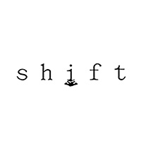 Shift Psychological
