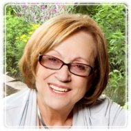 Shirley Babior