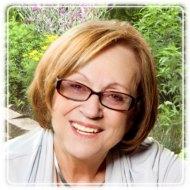 Shirley Babior, LCSW, LMFT