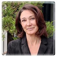 Shirley Karseboom, PhD, RPsych