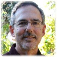 Sid Aaronson, Ph.D., MFT
