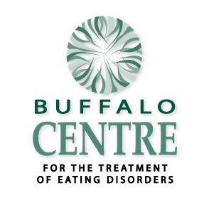 Buffalo Centre