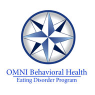 OMNI Behavioral Health