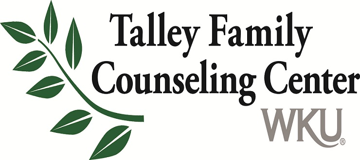 Talley Family Counseling Center