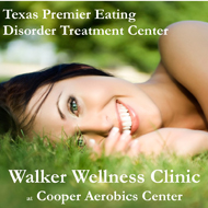 Walker Wellness Clinic