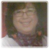 Siri Sokol, D.S.M. Ordained Minister