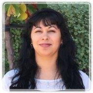 Sirsey Martinez