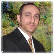 Soren Shamsian
