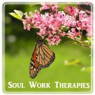 Soul Work Therapies, Donna Johnson, M.Ed., DVATI, MMFT, RMFT; Reiki Master