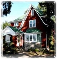 Southern Ontario Counselling Centre