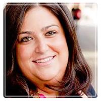 Stefanie Robison