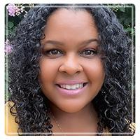 Stephanie Ramsey, MA, LPC
