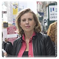 Stephanie Vanden Bos