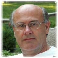 Stephen Armstrong, MA, EdS