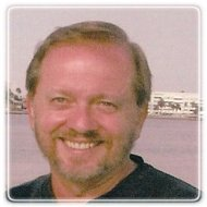Steve Graham