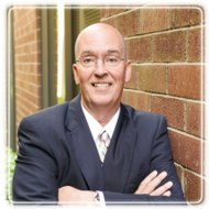 Steve Hickman, MS, Licensed Marriage and Family Therapist