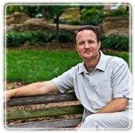 Steve Stride, Ph.D.